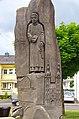 Weitersburg 04.jpg
