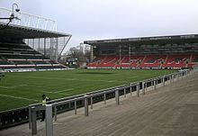 Welford Road, Leicester Tigers.jpg
