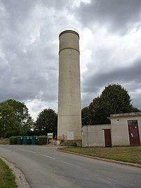Welles-Pérennes (Oise) chO.jpg
