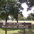 Wellington Square.JPG