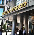 Wells Fargo in Charlotte (7907980502).jpg