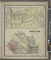 Wellsburgh. (Village); Ashland Subscriber's Business Directory; Ashland (Township) NYPL1583035.tiff