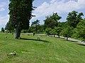 Wellston, Ohio 2002 DSC01382 (25395183404).jpg