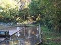 Welsh Water Treatment Works, Llangoed - geograph.org.uk - 1544283.jpg