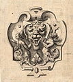 Wenceslas Hollar - Grotesque coat of arms.jpg