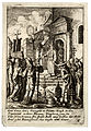 Wenceslas Hollar - Jesus before Pilate 2.jpg