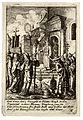 Wenceslas Hollar - Jesus before Pilate 2.jpg