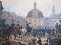 Werdau 1809.JPG