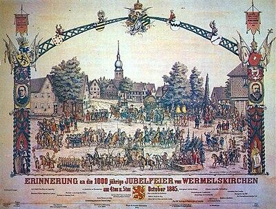 WermelskirchenFestzug1000Jahrfeier.jpg