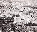 Werner Haberkorn - São Paulo - Vista Aérea, Acervo do Museu Paulista da USP (cropped).jpg
