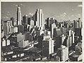 Werner Haberkorn - Vista panorâmica do Vale do Anhangabaú. São Paulo-SP.jpg