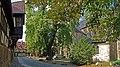 Wernigerode St. Sylvestri 04.jpg