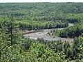 West Branch Ontonagon River - panoramio (2).jpg