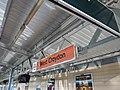 West Croydon station sign.jpg