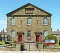 West Lane Baptist Church, Haworth.jpg