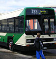West Riding Buses bus 252 (C920 FMP), 2009 Leeds bus rally.jpg