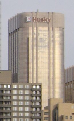 Western Canadian Place - North, cropped.jpg