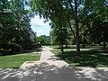 Western Illinois University (14606938811).jpg