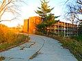 Western Illinois University (22908495355).jpg