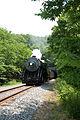 Western Maryland 734 (7426627560).jpg