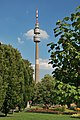 Westfalenpark-100821-17814-Fernsehturm.jpg
