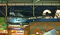 Westland Dragonfly HR5 WN493 (6865727859).jpg