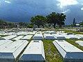 Westview Cemetery - Pompano Beach (2).jpg