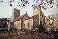 Weybourne Church and Priory - geograph.org.uk - 1700993.jpg