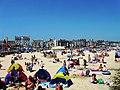 Weymouth beach (geograph 3565722).jpg