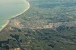 Whanganui from the air.jpg