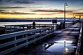 Wharf - Santa Cruz (15231800734).jpg