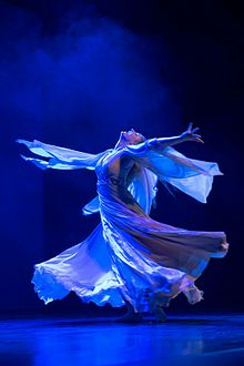 Image result for Whirling dervish woman