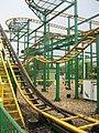 Whirling Dinosaur Car China Dinosaurs Park.jpg