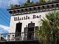 Whistle Bar 521.jpg