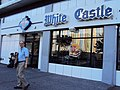 White Castle in Harlem 24 Hours a Day (4593650268).jpg
