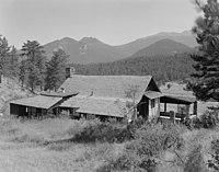 White cabin exterior.jpg