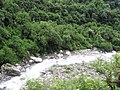 White waters in Himalayan valley.jpg