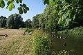 Whiteknights Park 2.JPG