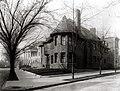 Whittemore House, NE corner.jpg