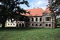 Wielka Wieś pałac DSC 7711.jpg