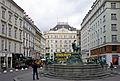 Wien-NeuerMarkt.jpg