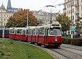 Wien-wiener-linien-sl-18-1052020.jpg