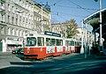 Wien-wiener-linien-sl-18-1080232.jpg