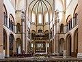 Wien - Franz-von-Assisi Kirche 20180508-03.jpg