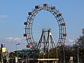 Wien - Leopoldstadt - Riesenrad.jpg