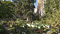 Wien 03 Arenbergpark r.jpg