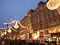 Wien 2007-12-26 DSCF1064 (2188044894).jpg
