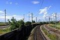 Wien Zentralverschiebebahnhof Westschleife 002.jpg