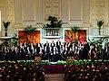 Wiener Hofburg Orchester Hofburg Redoutensaal3.jpg