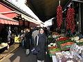 Wiener Naschmarkt 2005-10-31.JPG